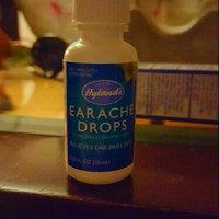 Hyland's Earache Drops uploaded by Rachael S.