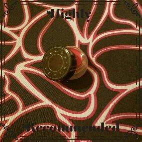Photo of BECCA Backlight Targeted Color Corrector uploaded by Jennifer J.
