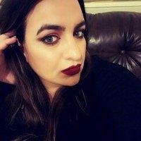 Essence Make Me Brow Eyebrow Gel Mascara uploaded by Megan G.