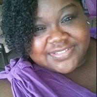 Smooth 'n Shine Polishing Curl Activator Gel uploaded by Carol A.