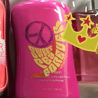Bath Body Works Bath & Body Works Sweet Pea Forever Signature Collection Body Lotion 8 fl oz (236 ml) uploaded by Kay M.
