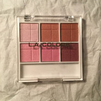 L.A. Colors 6 Color Eyeshadow, Delicate, .14 oz uploaded by Lila ❤.