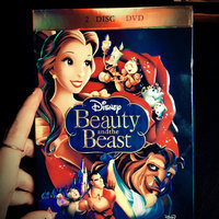 Beauty and the Beast uploaded by Alicia S.