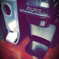 Keurig K-Cup Variety Coffee uploaded by Chris H.