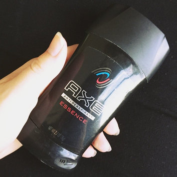 Axe Excite Anti-Perspirant & Deodorant Stick uploaded by Courtney S.