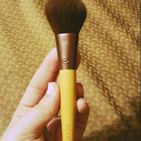 Eco Tools Blush Brush uploaded by Carolina P.