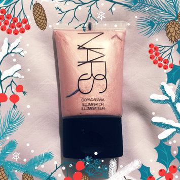 NARS Illuminator uploaded by Sarah N.