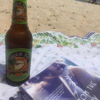 Shock Top Honeycrisp Apple Wheat Beer uploaded by Tonyalee H.