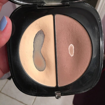 Marc Jacobs Beauty Instamarc Light Filtering Contour Powder uploaded by Lauren Y.