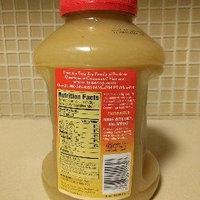 Seneca® No Sugar Added Apple Sauce uploaded by Elise M.