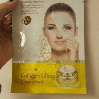 Masqueology Collagen Lifting Cream Mask uploaded by Tabitha B.