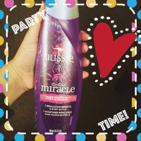 Aussie® Total Miracle 7N1 Conditioner uploaded by Nerisa P.