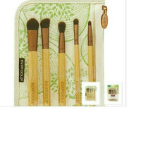 EcoTools Essential Eye Set uploaded by gra d.