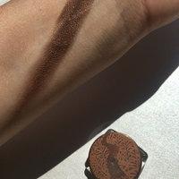tarte Amazonian clay Waterproof Cream Eyeshadow uploaded by krista b.