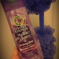 Herbal Essences Hydralicious Reconditioning Shampoo uploaded by Kendra M.