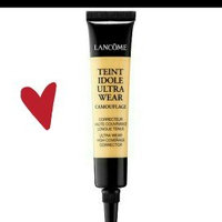 Lancome Tient Idole Ultra Wear Camouflage Corrector uploaded by yara a.
