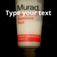 Murad Environmental Shield Intensive-C Radiance Peel uploaded by Blushin B.