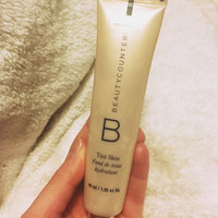 Beautycounter Dew Skin Tinted Moisturizer uploaded by Megan K.