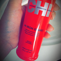 CHI 44 Iron Guard Thermal Protection Spray uploaded by Carol T.