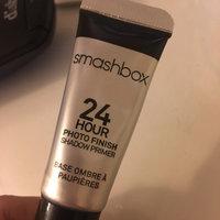 Smashbox Photo Finish 24-Hour Shadow Primer, .41 fl oz uploaded by Alyssa V.