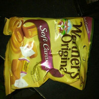 Werther's Original Hard Candies uploaded by Mariah C.