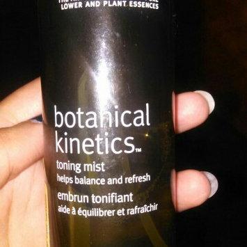 Photo of Aveda Botanical Kinetics Toning Mist 150ml uploaded by Whitney G.