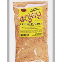 Zero Gravity Hawaii Hawaii Li Hing Mui Powder 1/2 Pound Bag uploaded by C G.