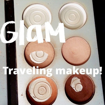 Photo of IT Cosmetics My Sculpted Face Palette uploaded by Kristin W.