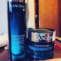 Lancôme Visionnaire Advanced Multi-Correcting Day Cream Moisturizer uploaded by Amy K.