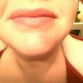 ULTA Tinted Lip Balm uploaded by Mary Beth W.