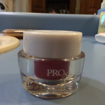 Photo of Olay Professional Pro-X Intensive Wrinkle Protocol Set uploaded by Michelle F.
