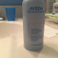 Aveda Light Elements™ Smoothing Fluid uploaded by Chelsea B.