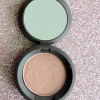 BECCA Shimmering Skin Perfector™ Pressed - Rose Quartz Rose Quartz 0.28 oz/ 8.5 mL uploaded by The Dental Beauty 💖.