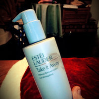 Estée Lauder Take It Away Total Makeup Remover All Skin Types uploaded by Angie M.