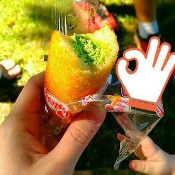 Photo of Hostess® Key Lime Slime Twinkies® 10 ct Box uploaded by holland l.