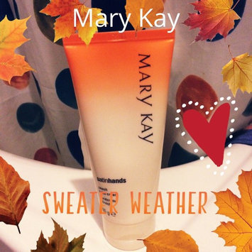Mary Kay Satin Lips Set - Lip Balm & Lip Mask uploaded by Veronica A.