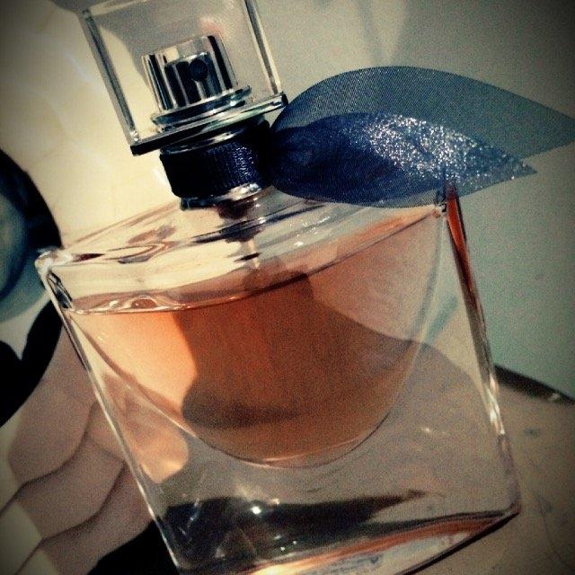 Lancôme La vie est belle 1.7 oz L'Eau de Parfum Spray uploaded by Keri T.