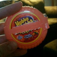 Hubba Bubba Tape Tangy Tropical 2OZ (56.7g) uploaded by Tara K.