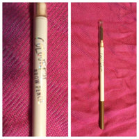 ColourPop Brow Pencil uploaded by mandy s.