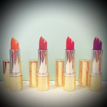 Elizabeth Arden Ceramide Lipstick uploaded by Amrita G.