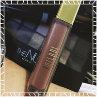 MILANI BRILLIANT SHINE® LIP GLOSS uploaded by Lisette T.