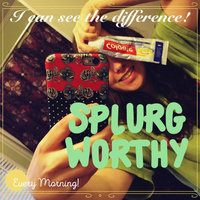 Colgate Total, Advanced Whitening Toothpaste, 8oz (226g) Tube uploaded by Ashley G.
