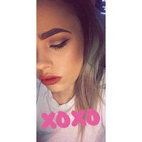 PUR Cosmetics Glitz & Glam Eye & Cheek Palette, 1 ea uploaded by Kirsti B.