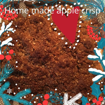 C & H Golden Brown Pure Cane Sugar 2-lb. uploaded by Kimberly F.