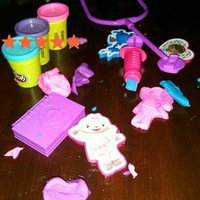 Play Doh Play-Doh Doctor Kit Featuring Doc McStuffins uploaded by Meg D.