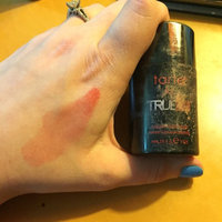 tarte Cheek Stain uploaded by Morgan R.