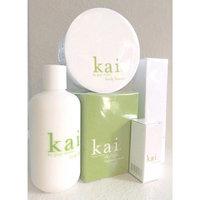 Kai Perfume Oil - 1/8 Oz uploaded by Chrissy D.