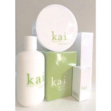 Photo of Kai Perfume Oil - 1/8 Oz uploaded by christine d.
