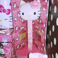 PEZ Giant Pez, Hello Kitty, 1.74 oz uploaded by Amanda H.