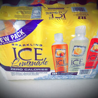 Sparkling ICE Lemonades Variety Pack uploaded by Cherry M.